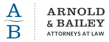 Arnold & Bailey - Family Law