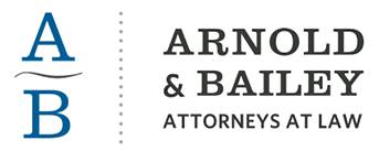 AB | Arnold & Bailey | Attorneys At Law